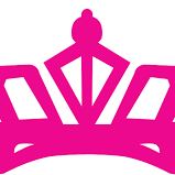Miss Texas' Outstanding Teen Scholarship Competition