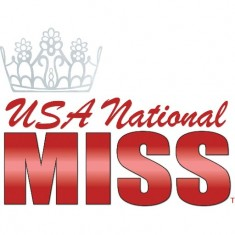 USA National Miss NATIONALS
