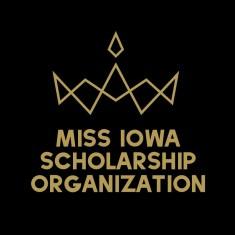 Miss Iowa Scholarship Organization