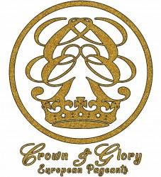 Crown & Glory European Pageants