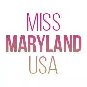 Miss Maryland USA & Miss Maryland Teen USA
