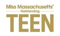 Miss Massachusetts' Outstanding Teen Competition