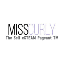 Miss Curly USA