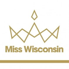 Miss Wisconsin Scholarship Competition
