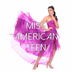 Miss American Teen and Collegiate Pageant