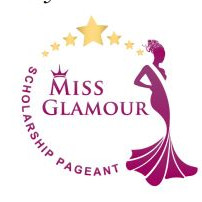 Miss Glamour Scholarship Pageant