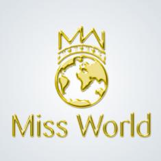 Miss World Scandinavia
