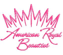 American Royal Beauties