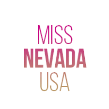 Miss Nevada USA & Miss Nevada Teen USA