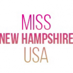 Miss New Hampshire USA & Miss New Hampshire Teen USA