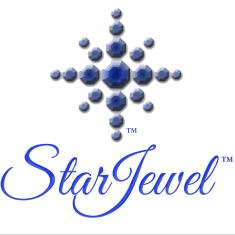 StarJewel Pageants