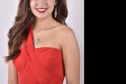 Miss New Mexico Scholarship Pageants