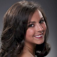 Kimberly Janice