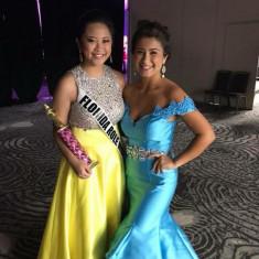 Royal International Miss Florida