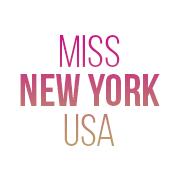 Miss New York USA & Miss New York Teen USA