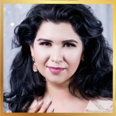 Liliana Ramirez Vidaurre