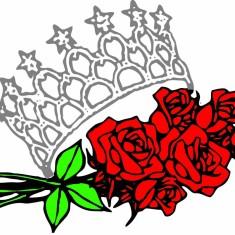 Miss California International Pageants