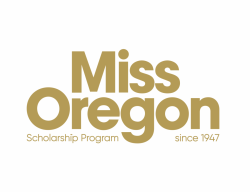 Miss Oregon & Miss Oregon's Outstanding Teen