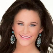 Brookelyn Davidson