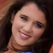 Jenna Crispin
