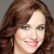 Sarah Beth White