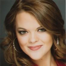 April Nelson