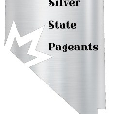 Silver State Pageants