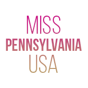 Miss Pennsylvania USA & Miss Pennsylvania Teen USA