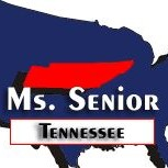 Ms. Tennessee Senior America