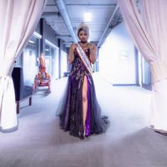Miss Petite Universe Canada