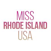 Miss Rhode Island USA & Miss Rhode Island Teen USA