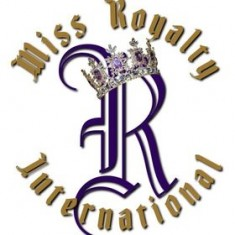 Miss Royalty International Pageants