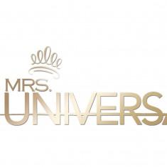 Mrs. USA Universal®