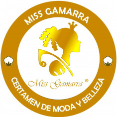Miss Gamarra