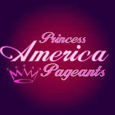 Pageant Image