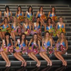 Miss Star Hellas