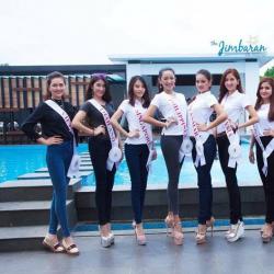 Miss Southeast Asian Pageants