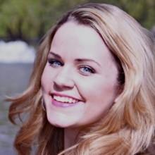 Ashley Kimball