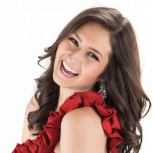 Carly Valdes