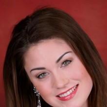 Katie Wayland