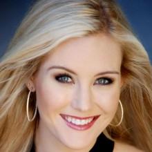 Megan Wisler