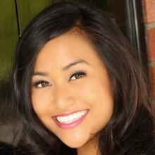 Missy Mendoza