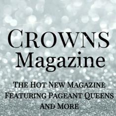Crowns Magazine