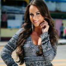 Kimberly Xhofleer