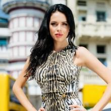 Yana Laurinaichute