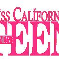 Miss California's Outstanding Teen