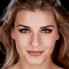 Nina van der Broek