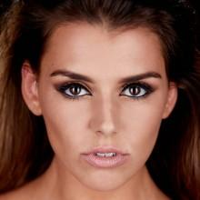 Tess Mirani