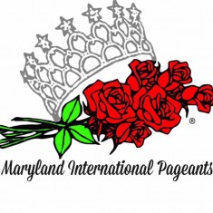 Maryland International Pageants