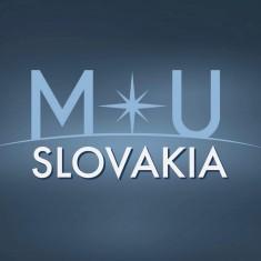 Miss Universe Slovakia